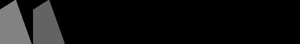 Kosberg Arkitektkontor